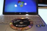 Microsoft ngừng cung cấp trình điều khiển Windows 7 qua Windows Update