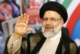 Chân dung Ebrahim Raisi – nhân vật bị Mỹ trừng phạt vừa trở thành Tổng thống đắc cử Iran
