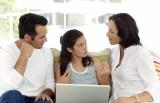 Phụ huynh chọn nghề cho con: Nên hay không?