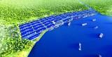 """Khu công nghiệp Cầu cảng Phước Đông: """"Thỏi nam châm"""" hút nhà đầu tư"""