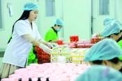 Công ty TNHH sản xuất mỹ phẩm Kachi-H: Uy tín, chất lượng là yếu tố cốt lõi đi đến thành công