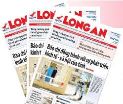 Báo chí chính thống và mạng xã hội