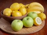 Ăn 300 gr trái cây mỗi ngày để ngừa bệnh tiểu đường
