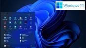 Windows 11 sẽ mang đến cài đặt đa màn hình nâng cao