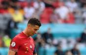 Bảng xếp hạng các đội xếp 3 EURO 2020: Bồ Đào Nha gặp khó