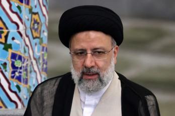 Tổng thống đắc cử Iran hé lộ quan điểm về đàm phán hạt nhân, đường lối đối ngoại