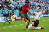 Khốc liệt với đại chiến ở 'bảng tử thần' Euro 2020