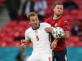 Kết quả EURO 2020, đội tuyển Anh 1-0 CH Czech: Harry Kane tiếp tục 'mất tích'