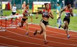 Quách Thị Lan có vé tham dự Olympic Tokyo 2020