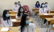 Bộ GD-ĐT quy định nhiều điểm mới về chuẩn chương trình đào tạo bậc đại học