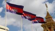 Campuchia cho phép một đảng mới được thành lập trước thềm bầu cử