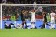 Kết quả bảng F EURO 2020: Tuyển Đức 'chết đi sống lại' trước Hungary để đi tiếp