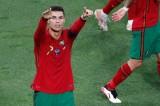 Kết quả bảng F EURO 2020: Ronaldo lập cú đúp 11m, tuyển Bồ Đào Nha được 'cứu'