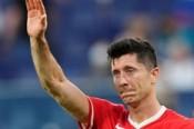 Xếp hạng bảng E Euro 2020: Lewandowski về nước, Tây Ban Nha hồi sinh