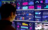 Việt Nam lọt top 25 về chỉ số an toàn an ninh mạng toàn cầu