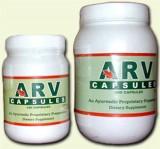 Khám, chữa bệnh người nhiễm HIV tại Bệnh viện Đa khoa tỉnh Long An trong tình hình dịch Covid-19