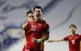 Bốc thăm vòng loại thứ ba World Cup: Tuyển Việt Nam sẽ nằm ở bảng nào?