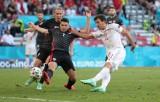 Nhận định EURO 2020, tuyển Tây Ban Nha vs Thụy Sĩ: 'Bò tót' bảo trọng!