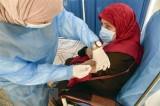 Dịch COVID-19: Nhiều nước ghi nhận số ca nhiễm mới và tử vong tăng vọt