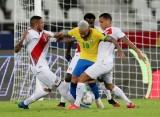 Lịch truyền hình trực tiếp bán kết Copa America 2021 rạng sáng mai 6/7: Sao cản được Brazil