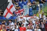 Bán kết EURO 2020 Anh-Đan Mạch: Chờ đợi Tam Sư gầm vang