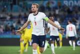 Lịch truyền hình trực tiếp bán kết EURO 2020 rạng sáng 8.7: Wembley hồi hộp chờ tuyển Anh