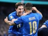 Kết quả EURO 2020, tuyển Ý 1-1 Tây Ban Nha (pen 4-2): Morata, từ người hùng trở thành tội đồ