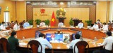 Localities need to strictly implement Official Letter 6434/UBND-VHXH