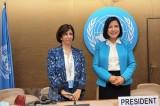 Việt Nam điều hành phiên họp của UNCTAD về bảo vệ người tiêu dùng