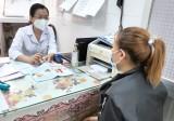 Chăm sóc sức khỏe sinh sản - Nền tảng hướng đến nâng cao chất lượng dân số