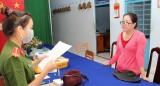 Vụ vận chuyển 51kg vàng: Bắt giữ trùm buôn lậu Nguyễn Thị Kim Hạnh