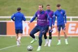 Chung kết Anh-Italy: Bữa tiệc bóng đá tại sân vận động Wembley