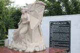 Mai Thị Non - Nữ anh hùng của quê hương Bến Lức