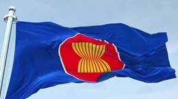 UNCLOS vital to safeguard the rights of ASEAN in East Sea: Malaysian website