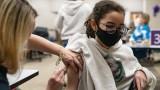 Lý do khiến những người Mỹ từng do dự đã quyết định tiêm vaccine Covid-19