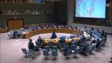 Việt Nam đề nghị các bên tại Colombia bảo vệ dân thường