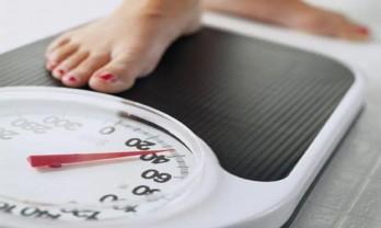 Một số bệnh nhân mắc COVID-19 nặng không thể lấy lại cân nặng đã mất sau hồi phục