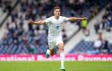 Tiền đạo Patrik Schick giành giải Bàn thắng đẹp nhất EURO 2020