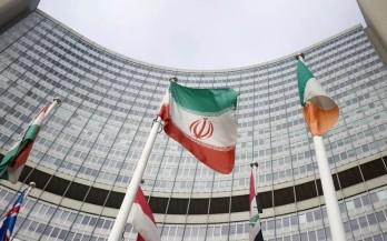Đàm phán hạt nhân bế tắc: Iran muốn chờ chính phủ mới, Mỹ thấp thỏm lo âu