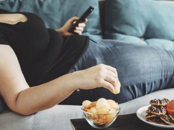 5 thói quen này đang tàn phá cơ thể bạn mỗi ngày
