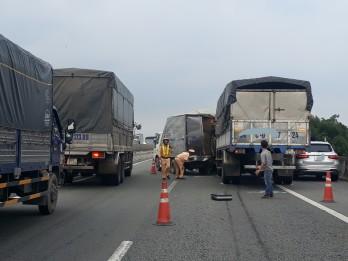 Đẩy mạnh tuyên truyền pháp luật về an toàn giao thông