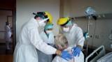 Châu Âu vượt mốc 50 triệu ca nhiễm COVID-19