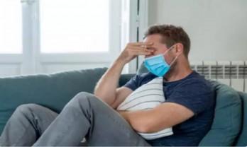 Cách đối phó với mệt mỏi sau hồi phục COVID-19