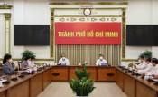 TP.HCM tiếp tục áp dụng chỉ thị 16 với biện pháp mạnh hơn đến ngày 1/8