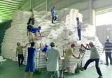 """""""Chắp cánh"""" cho nông sản Việt ra thị trường thế giới"""
