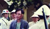 Mang hình ảnh Việt Nam ra thế giới