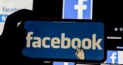 Facebook thông báo trả 1 tỷ USD cho các nhà sáng tạo