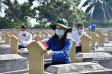 74 năm Ngày Thương binh-Liệt sỹ: Nỗi đau chưa vơi sau hơn 40 năm