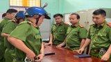 Công an tỉnh Long An mở đợt cao điểm tấn công, trấn áp tội phạm mua bán người