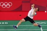 Kết quả Olympic 2020 ngày 25-7: Ngày không vui của thể thao Việt Nam